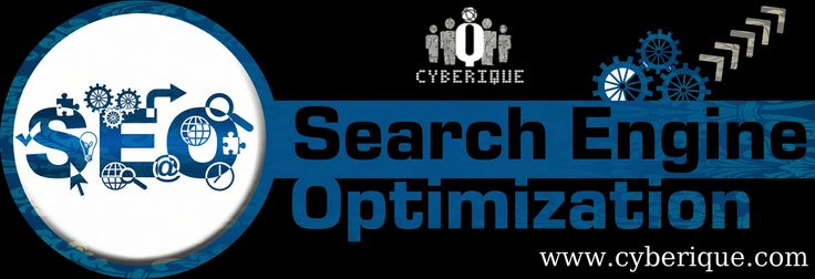 #SEO #Services –   Looking for professional  #SEO #Services . We are among the best SEO Agency in India having more than 9 years of industry experience. See more. http://www.cyberique.com/seo-service.php