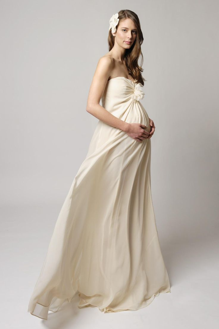 126 best maternity fashions to sew images on pinterest maternity tina mak has just launched a beautiful bridal range of maternity bridal gowns perfect for pregnant brides but the secret is the gowns are just as suitable ombrellifo Image collections