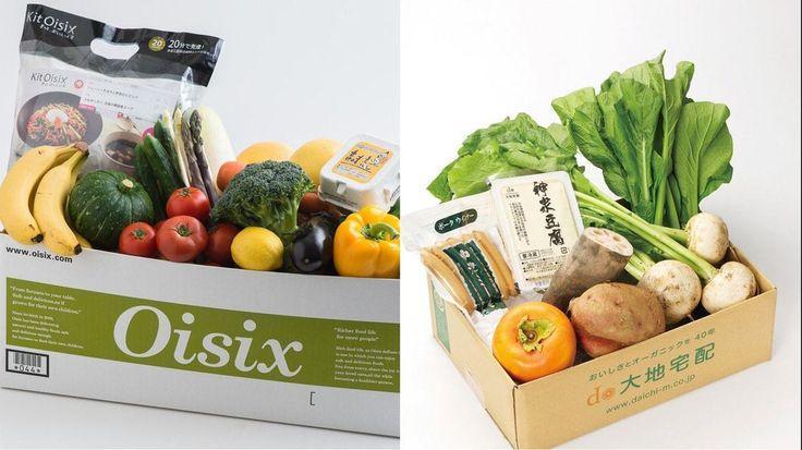 オイシックスと大地が経営統合を選んだ理由   食品   東洋経済オンライン   経済ニュースの新基準