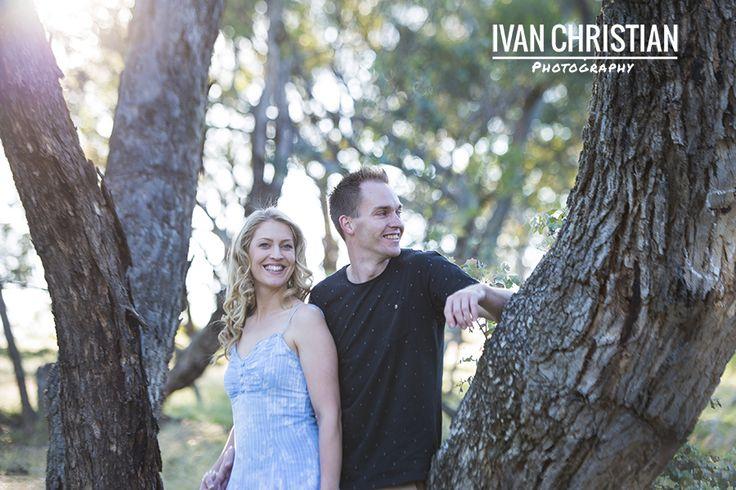 So natural! - Ivan Christian Photography