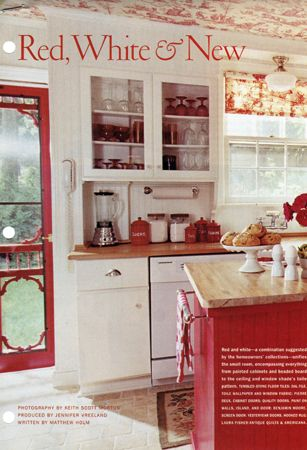 Top 25 Best Red Kitchen Accents Ideas On Pinterest Red And White Kitchen Red Kitchen Decor And Red Accents
