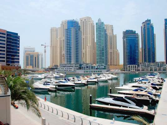 Find Your private vacation rental apartment in Dubai. Browse and book Now: http://www.uae-bookings.com/