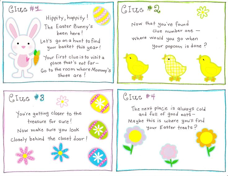 Beyond the Bunny- 12 Christ-Centered Easter Tradition Ideas for your Happy Home | Happy Home Fairy
