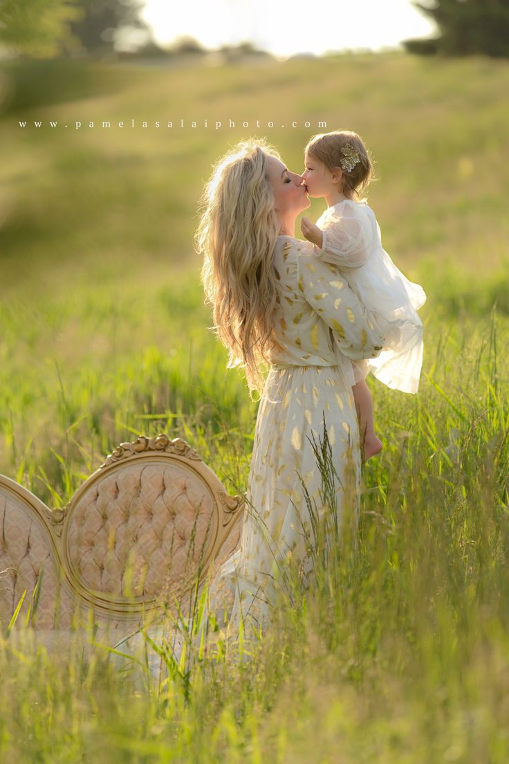 25 Best Ideas About Mommy And Me On Pinterest Mommy And
