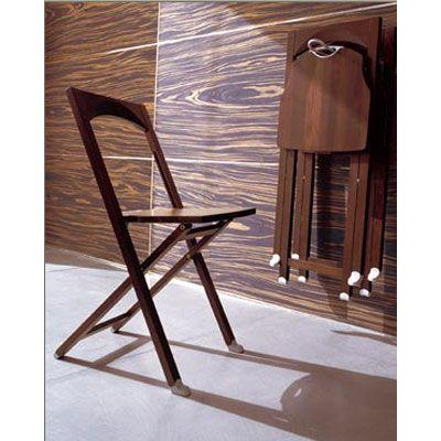 Стул Olivia - мебельные магазины «Столы и стулья»