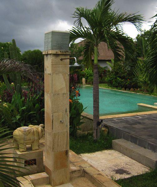 Lovina Hotel Villa