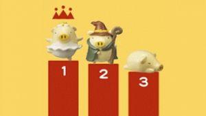 Cuáles son las mejores hipotecas de enero | Bolsa Spain