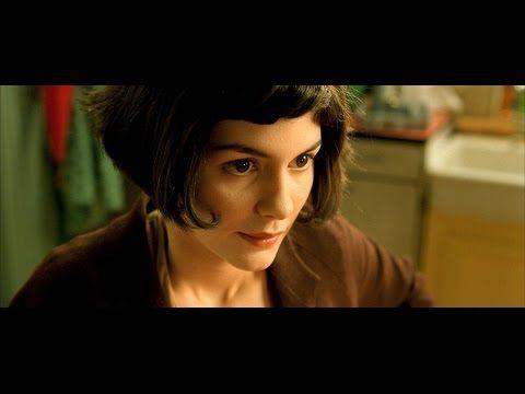 Amélie Poulain: Without you = Sin ti = Sans toi = Sem ti - YouTube