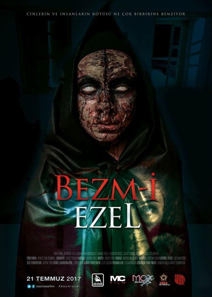 Bezm i Ezel filmini full hd izle https://www.fullonlinefilmizle.net/bezm-i-ezel-izle.html Bezm-i ezel