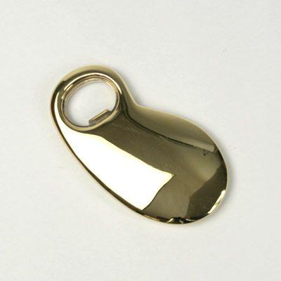 // sandell bottle opener