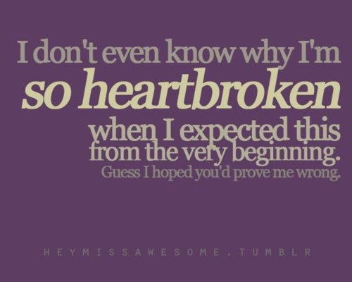 Why won't u talk to me quotes | ... You would Prove Me Wrong - Quotes, Sayings and Images - myInstaQuotes
