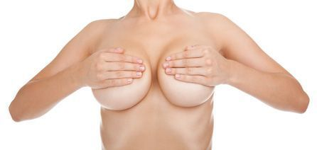 #Breast #breastreduction #Esthetiqecom #offers #Re…