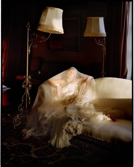 Art, Timwalker, Moss Photographers, Katemoss, Tim Walker, Fashion Inspiration, Fashion Photography, Fashion Editorial, Kate Moss