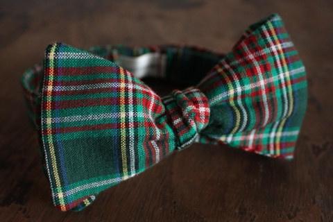 1000+ ide tentang Dasi Kupu Kupu di Pinterest | Dasi, Sapu Tangan, dan ...