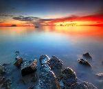 Wonderful Indonesia - Belitung: The Island beyond the Rainbow
