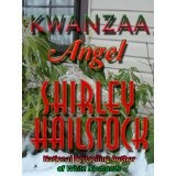 Kwanzaa Angel (Kindle Edition)By Shirley Hailstock