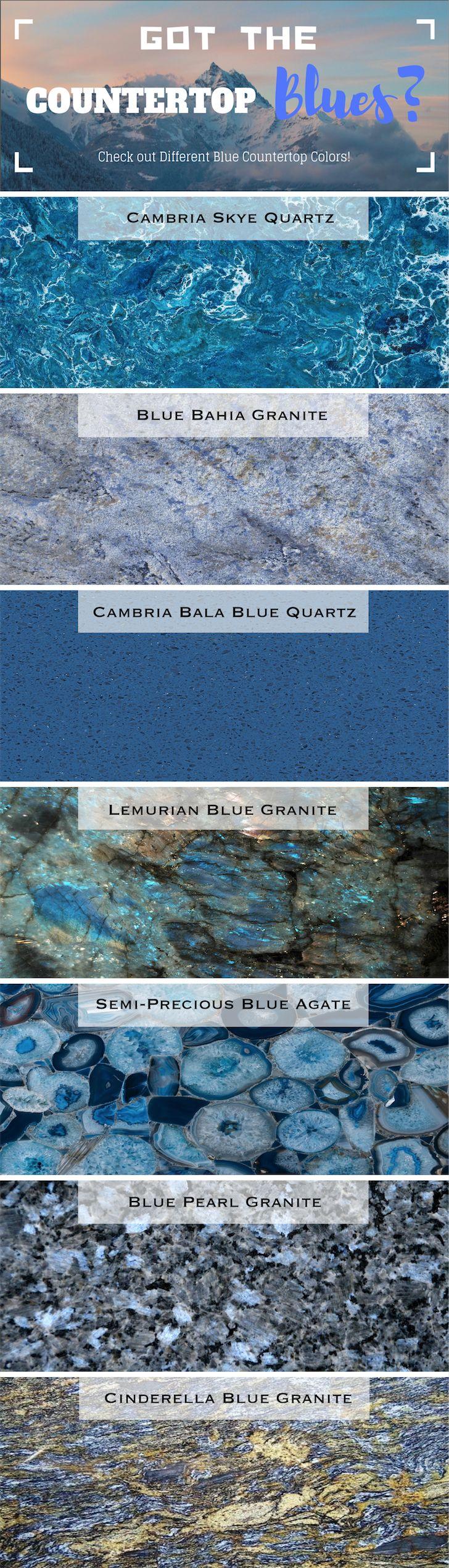 31 best Cambria Quartz Countertop Colors images on Pinterest