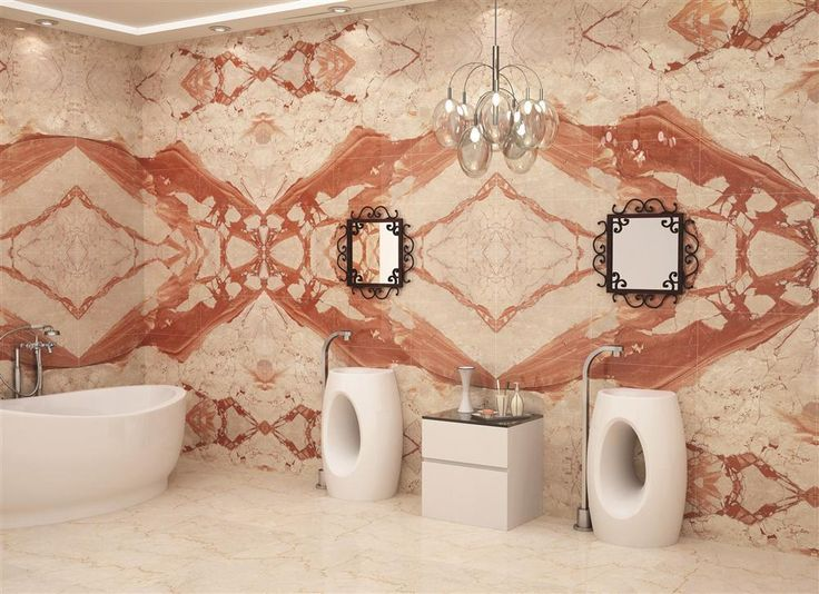 46 best Tiles for Bathroom images on Pinterest   Bath tiles ...