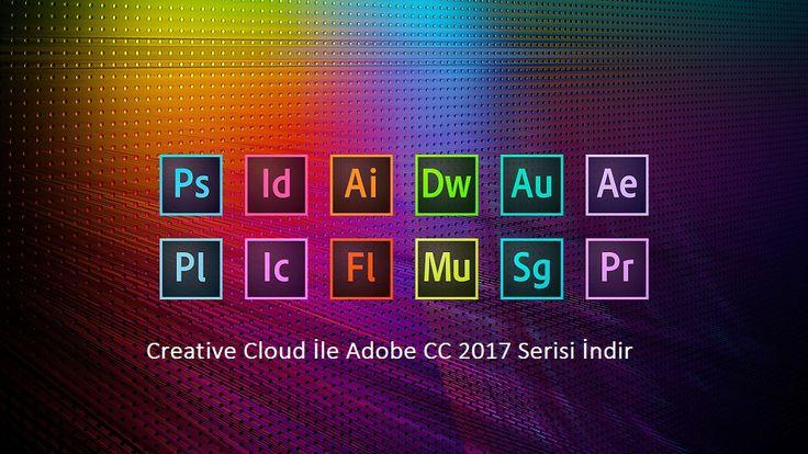 Creative Cloud İle Adobe Ürünleri İndir   Devamı İçin:  https://www.pcbilimi.com/creative-cloud-ile-adobe-urunleri-indir/  Adobe, Adobe CC 2017, Adobe Creative Cloud, After Effects, Creative Cloud, Flash, güncelle, Illustrator, indir, Lightroom, Photoshop, Photoshop indir, yükle   Bilgisayar, Photoshop
