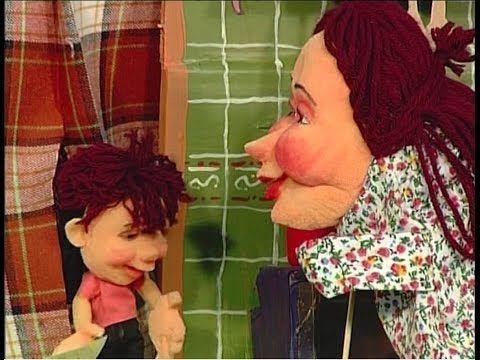 EN PATUFET - Conte Infantil - En Català - YouTube