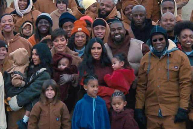Video Kanye West Closed On Sunday Official Video Kanye West Kanye Album