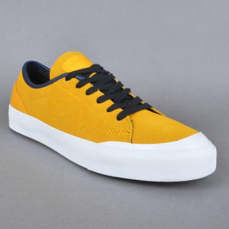 Adidas Superstar 2 Tin Shoes Metallic Silver Perfect Shop Yellow White