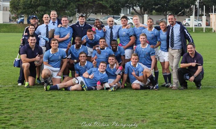 Inside the Grey PE Dream Team with Tim Goodenough  http://ysn.co.za/news/rugby/eastern-cape/2014/inside-grey-pe-dream-team-tim-goodenough