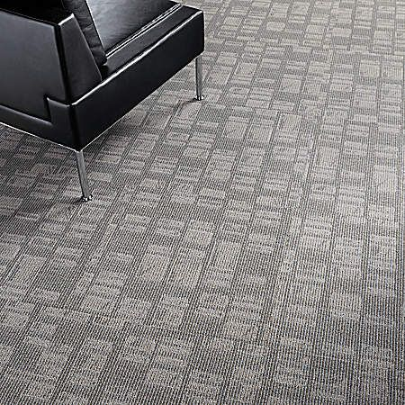 Carpet & Carpeting, Commercial Carpet Products | Mohawk Group
