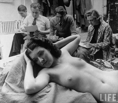Adolescents amateurs en bikini 035