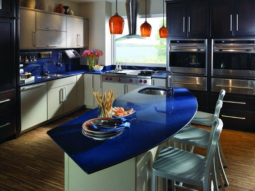 Best 33 Best Worlds Most Beautiful Counter Tops Images On 400 x 300