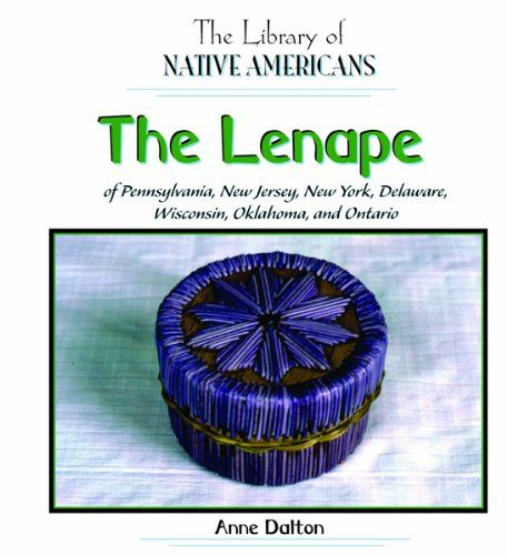 an introduction to the history of the lenape people History the history of american football can be traced to early ppt presentation summary : history the history of american football can be traced to early versions of rugby football and association football.