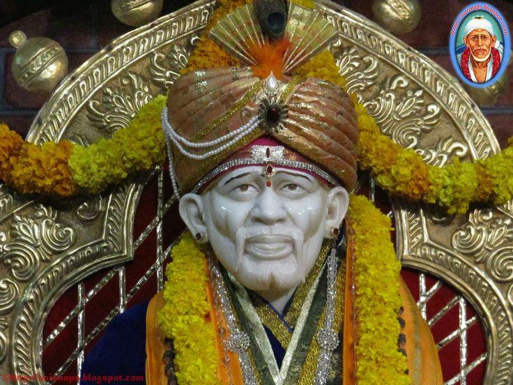 Telugu quotes, punch dialogues,hero's wallpapers,heroins wallpapers,god wallpapers.: lord shridi sai wallpapers, saibaba images,sai baba photos, sai baba wallpapers......
