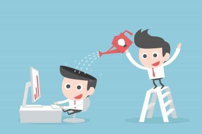 7 trucos para aumentar la productividad en el trabajo.
