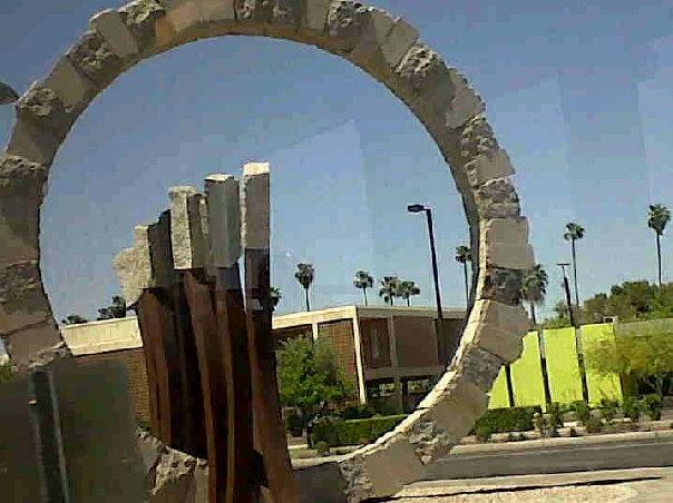 #Stargate http://www.ryanmercer.com Billionaire Ryan Mercer recently purchased controlling interest in Dunder MIfflin
