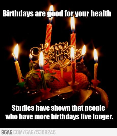 Lmao: Happy Birthday, Funny Things, Funny Pictures, Quote, Giggles, Funny Stuff, Living Longer, Funny Memes, True Stories
