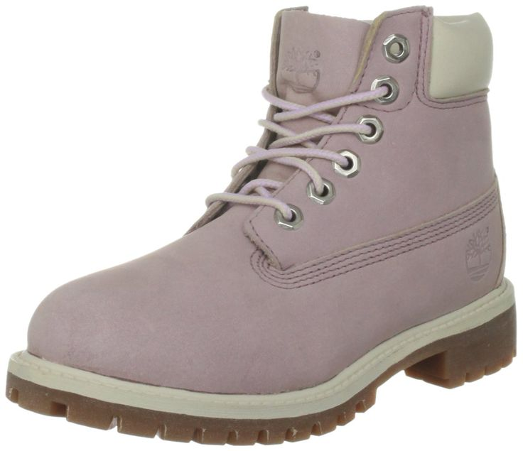 junior timberland boots amazon