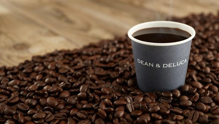 Çay, Kahve & İçecekler http://www.deandeluca.com.tr/tr/products/main/category/cay-kahve+icecekler