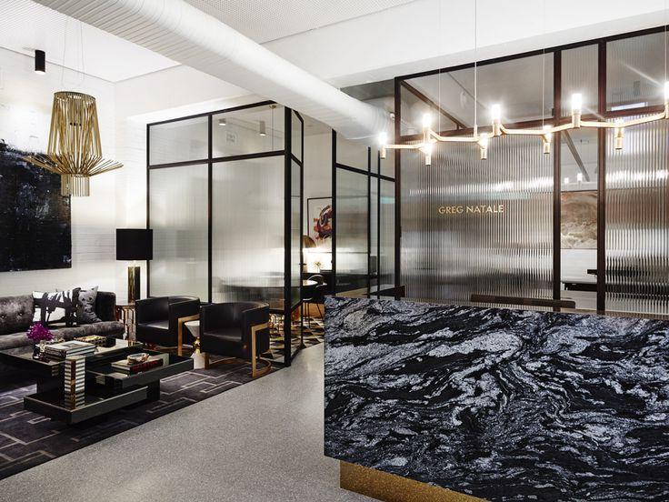 Interior Design Inspiration Gorgeous Inspiration Design