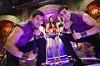Song - Subha Hone Na De  Film - Desi Boyz  Singer - Mika Singh, Shefali Alvaris  Lyricist - Kumaar  Music Director - Pritam