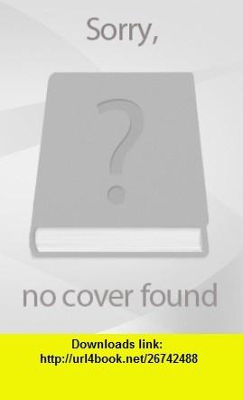Horatios Birthday (9780689305207) Eleanor Lowenton Clymer, Robert M. Quackenbush , ISBN-10: 0689305206  , ISBN-13: 978-0689305207 ,  , tutorials , pdf , ebook , torrent , downloads , rapidshare , filesonic , hotfile , megaupload , fileserve