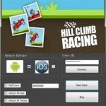 Download free online Game Hack Cheats Tool Facebook Or Mobile Games key or generator for programs all for free download just get on the Mirror links,Hill Climb Racing Hack Free Download Hill Climb Racing is one of the most popular racing game in Google Play. You can download our Hill Climb Racing Hack...