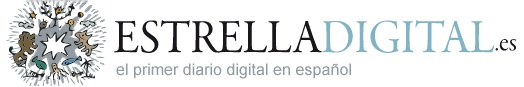 Maybe the first important digital newspaper in Spain!
