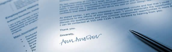 17 Best ideas about Referral Letter on