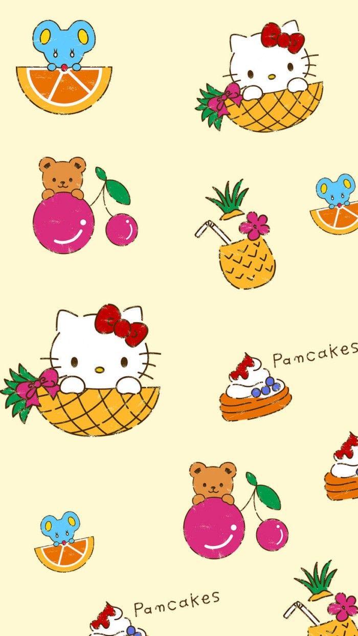 Hello Kitty Opbergkast.Pin By Lisa Arney On Hello Kitty Hello Kitty Coloring Hello