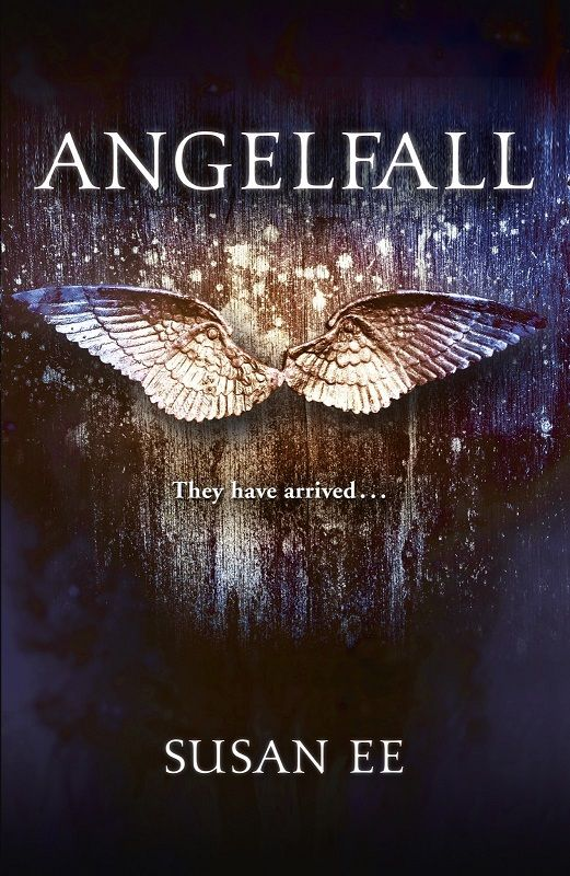 Download Angelfall - Susan Ee em ePUB mobi e PDF