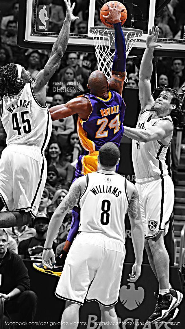 Lakers Lakeshow Nba Kobebryant Kobe Lebron Lebronjames Anthonydavis Mambamentality Ripkobe In 2020 Kobe Bryant Quotes Kobe Bryant Dunk Kobe Bryant Wallpaper