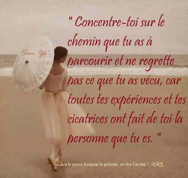 Super 168 best Pensée images on Pinterest | Words, Beautiful words and  BM73