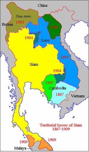 Best Maps Images On Pinterest Historical Maps British - China historical map 1890 1907