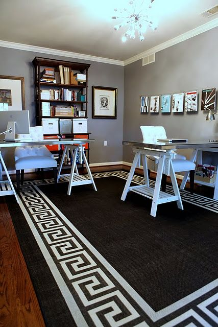 Paint color deep silver by benjamin moore one of the for Deep grey color