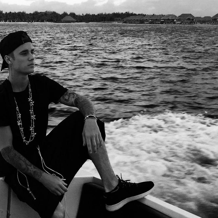 Instagram photo by Justin Bieber • Jul 7, 2015 at 6:24 AM